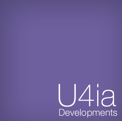 U4ia Developments - Property Development and Investments